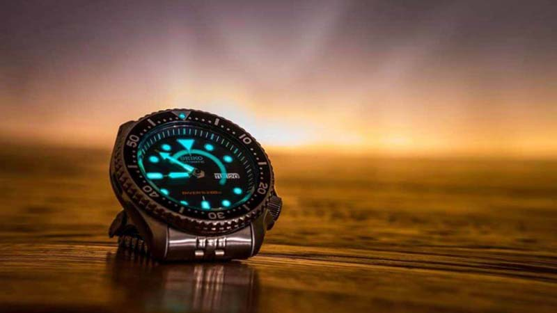The Best Dive Watch For The Money For 2020