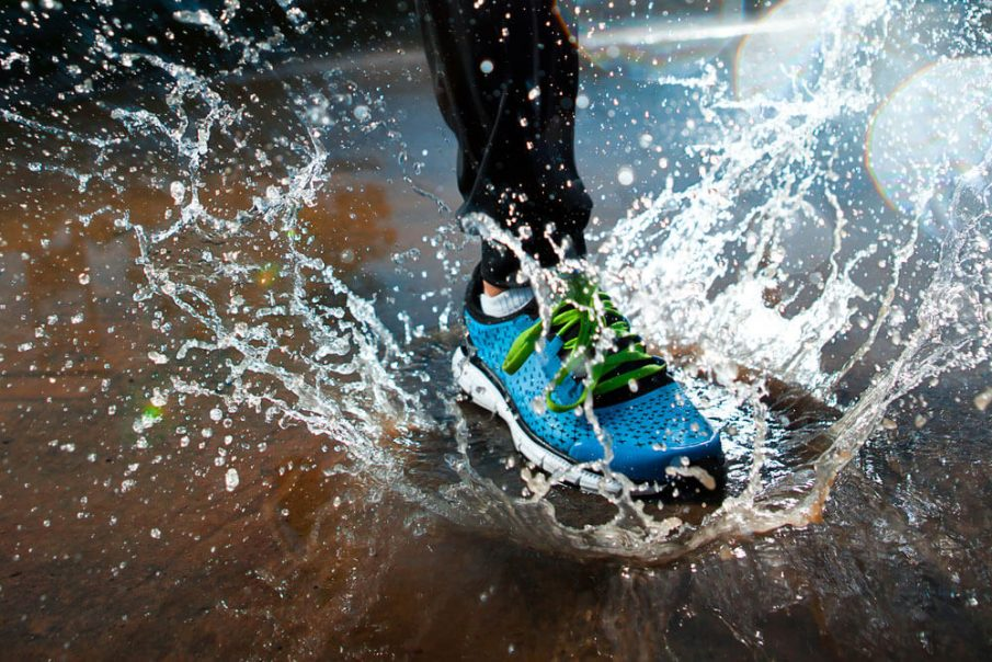 Best Mens Water Shoes For The Best Price