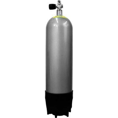 Fabe High Pressure Tank