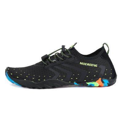 MOERDENG Water Shoes Fast Dry