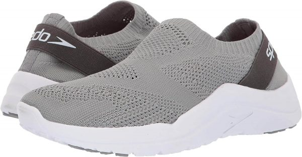 WateLves Water Shoes for Men