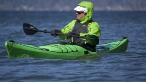 Best Drysuit For Kayaking That Will Prevent Hypothermia