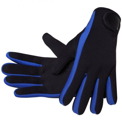 Blue Dive 1.5mm Premium Neoprene