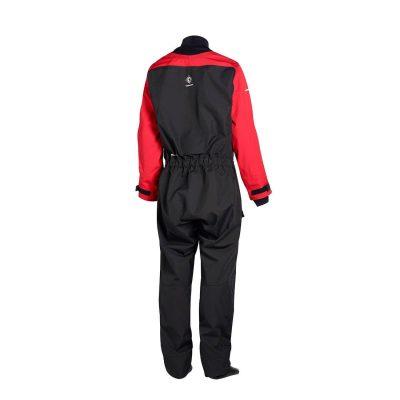 Crewsaver Cirrus Drysuit