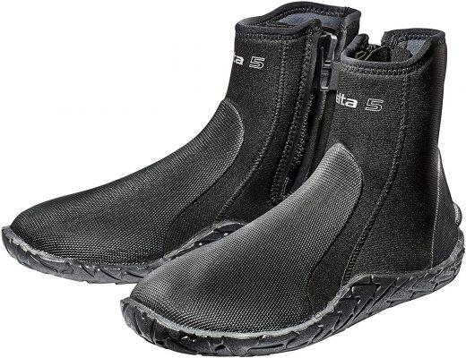 Scubapro Dry Suit Boots