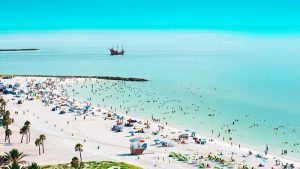 Best Places for Snorkeling In Clearwater Florida