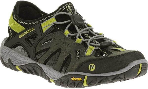 Merrell Water Shoe