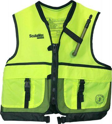 Scubapro Snorkeling Vest