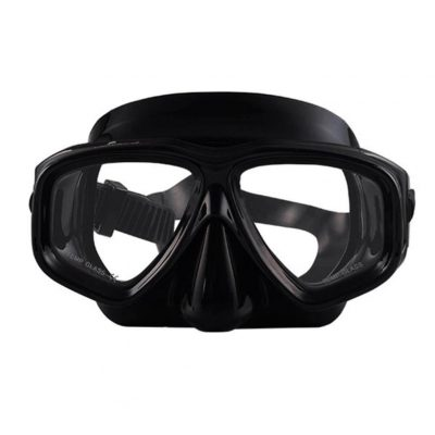 Tianmai Diving Snorkeling Mask