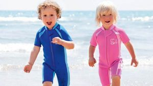 Why You Should Buy The Best Children's Full Length Wetsuits