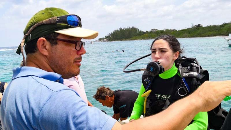 How Much Does It Cost To Get Scuba Certified 1