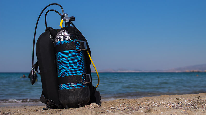 What Is A BCD for Scuba Diving and How To Use It