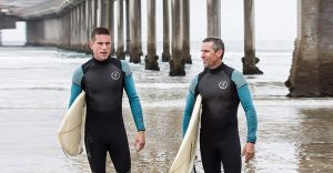 Do Wetsuits Keep You Dry 1