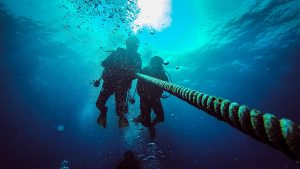 Deepest Scuba Dive – Tips, Tricks, And World Records