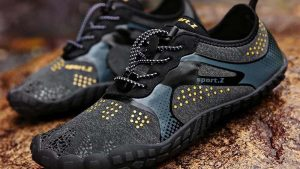 Best Water Shoes For Men 1