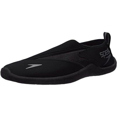 Speedo Men's Surfwalker 3.0 Water Shoe 1