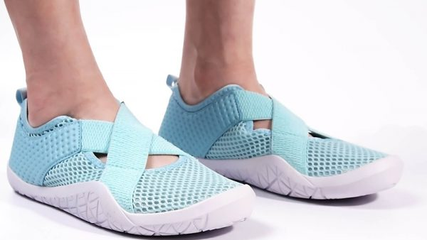 Within Women's Mary Jane Water Shoes