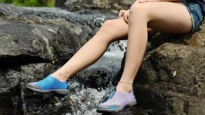 best water shoes for women