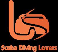 Scuba Diving Lovers