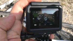 GoPro Hero 6 Black Action Camera Review